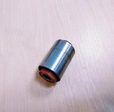 Сайлентблок заднего поперечного нижнего рычага внутренний полиуретан на FORD FOCUS III 1502729 цена: 293 грн.