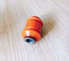 Сайлентблок переднего рычага передний полиуретан на AUDI A1 8XA, 8XF 6Q0407151L цена: 233 грн.