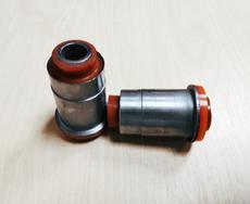 сайлентблок переднего рычага передний полиуретан на SUZUKI Grand Vitara ІІ 2005-2012 4526165J00 цена: 303 грн.