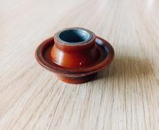 Сайлентблок переднеого рычага (нижний) (на машине 4 шт) полиуретан на VOLVO 740 6819057 цена: 175 грн.
