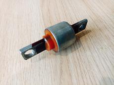 Сайлентблок заднего верхнего рычага внутренний (конфетка) полиуретан на VOLVO S40 I (644) MR915105 цена: 389 грн.