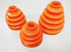Пыльник шруса внутреннего полиуретан на VOLKSWAGEN PHAETON (3D1, 3D2, 3D3, 3D4, 3D6, 3D7, 3D8, 3D9) 4B0498201 цена: 540 грн.