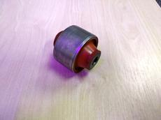 Сайлентблок переднего нижнего рычага (прямого) к балке полиуретан на VOLKSWAGEN PHAETON (3D1, 3D2, 3D3, 3D4, 3D6, 3D7, 3D8, 3D9) 4E0407182C цена: 300 грн.