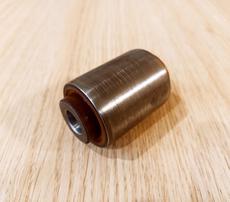 Сайлентблок переднего рычага передний полиуретан на SUBARU Forester (SH)  2008-2013 20204AG040 цена: 240 грн.