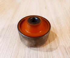 Сайлентблок переднего рычага задний полиуретан на HYUNDAI i30  2 (GD) 545842S000 цена: 360 грн.