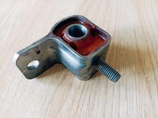 Сайлентблок переднего рычага задний полиуретан на IRAN KHODRO Samand 3014005 цена: 418 грн.