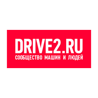 autoritetparts на drive2 ru